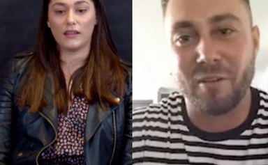 Lockdown is the perfect time to work on your MAFS audition tape - and we know what the producers want