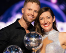Dancing With The Stars winner for 2020 revealed!