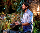 EXCLUSIVE: Survivor's Jonathan LaPaglia reveals what he really thinks of Osher Gunsberg filling in for him at the All Stars live final