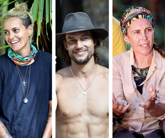 The tribe has spoken! This year's Australian Survivor All Star winner has been announced