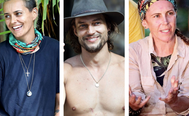 The tribe has spoken! This year's Australian Survivor All Star winner has been announced