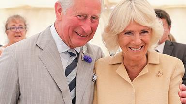 HEALTH UPDATE: Prince Charles is out of self-isolation following coronavirus diagnosis