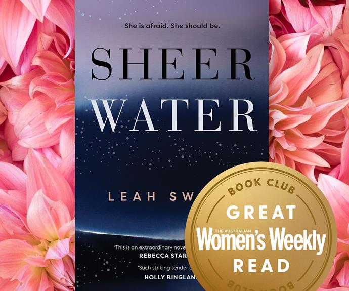 The Australian Women's Weekly's Book Club picks for April 2020
