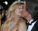 Sexier than ever after 60! The simple tricks to ramp up your love-life