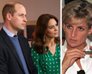 "Just like his mother Princess Diana, Prince William is desperate to step up and ""do his bit"" to help fight the coronavirus pandemic"