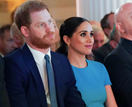 And so it begins: How Meghan Markle and Prince Harry are spending their first weeks in LA as they start their next chapter