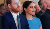 And so it begins: How Meghan & Harry are spending their first weeks in LA as they start their next chapter