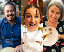 MasterChef Australia: Where are the past winners now?