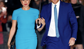 Harry & Meghan's jarring out-of-office reply confirms a hard truth for the former senior royals