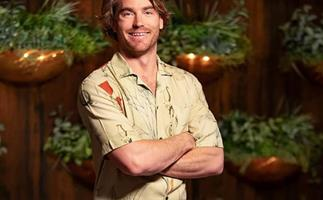 EXCLUSIVE: Hayden Quinn on returning to MasterChef and whether he's ready to propose to girlfriend Jax