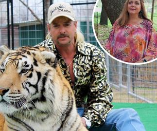 Tiger King: Inside the behind-the-scenes secrets and scandals from the show everyone can't stop talking about
