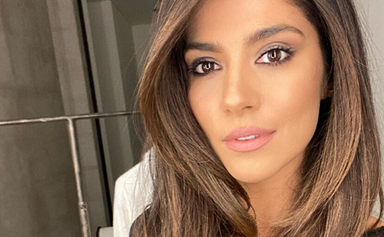 EXCLUSIVE: Home and Away star Pia Miller reveals her favourite $13 supermarket beauty product