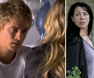 Home And Away's most heartbreaking cancer storylines