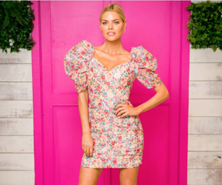 Sophie Monk is hosting a hilarious new TV show and it starts TONIGHT!