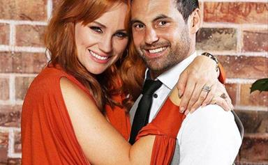 MAFS bombshell! Cam Merchant and Jules Robinson set to star in their own TV show