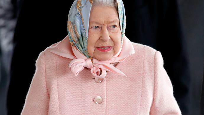 The Queen's emotional Easter message amid the COVID-19 pandemic contains one important reminder
