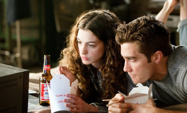 Romance revival: Unexpected date night ideas for couples who are isolating together