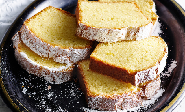 The 20 most common baking questions answered