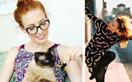 The Wiggles' Emma Watkins shared an endometriosis update in an emotional Instagram post