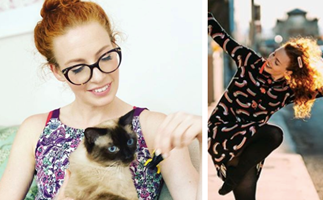 The Wiggles' Emma Watkins gives an update on her endometriosis in an emotional Instagram post