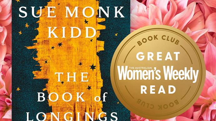 The Australian Women's Weekly's Book Club picks for May 2020