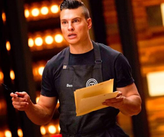 EXCLUSIVE: Blow-ups, spoilers and bruised egos! MasterChef's behind-the-scenes scandals