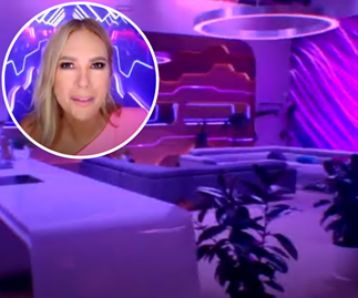 Big Brother 2020 first look! Sonia Kruger shares new details about the reboot as the house is revealed