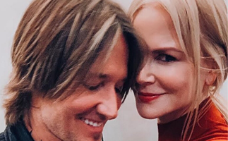 Nicole Kidman reveals the romantic gesture that made her fall in love with her husband Keith Urban
