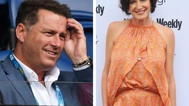 EXCLUSIVE: Cass Thorburn and Karl Stefanovic forced to reunite over toxic family feud