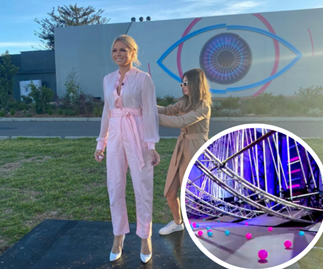 Big Brother host Sonia Kruger reveals juicy new reboot details - and you can expect drama!