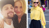 Surprise! These celebrities shocked us all by keeping their pregnancies entirely secret