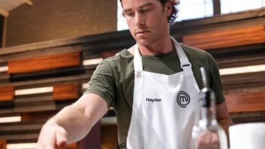 Time to hang up those aprons: Every contestant who left MasterChef: Back To Win