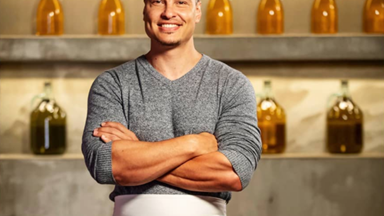 MasterChef fans are screaming for answers after the judges gloss over Ben Ungermann's mysterious exit