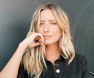 Is The Voice host Renee Bargh single? Meet the stunning Aussie starlet's A-list Hollywood ex-boyfriends