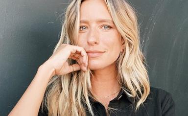 Is The Voice host Renee Bargh single? Meet the stunning Aussie starlet's A-list Hollywood ex-boyfriends
