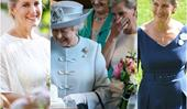 Behind the scenes, Sophie of Wessex has quietly moved mountains in the royal family - now, it's her time to shine