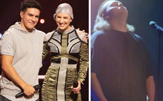 Confirmed! The first contestants for The Voice 2020 have been revealed