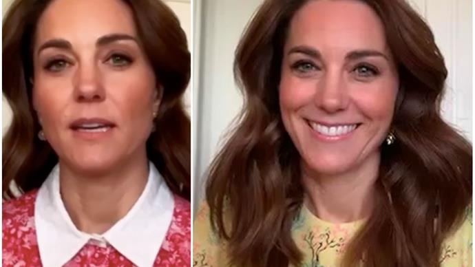 Winter's biggest trend isn't a piece of clothing - but Duchess Catherine can't stop wearing it