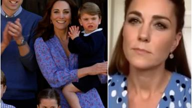 Kate Middleton is dominating royal life with one, very simple technique