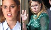"""It was really challenging"": Behind the scenes Princess Beatrice has been battling a difficult war for years - now she's speaking up"