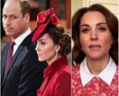 "Palace issues rare statement in response to ""false"" claims about Duchess Catherine"