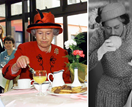 Royal chef reveals the one food The Queen refuses to eat