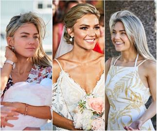 A character so great we forgot all about her explosive origins: Why Home & Away's Jasmine has become the soap's icon in just two years
