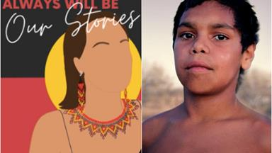Knowledge is strength: The best Australian documentaries, books and podcasts about racial inequality for NAIDOC Week