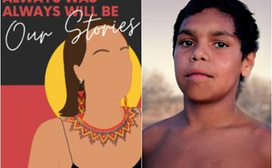 Knowledge is strength: The best documentaries, books and podcasts about racial inequality within Australia