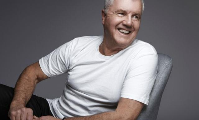 EXCLUSIVE: Daryl Braithwaite spills on love, THAT romance with Olivia Newton-John and his iconic song Horses