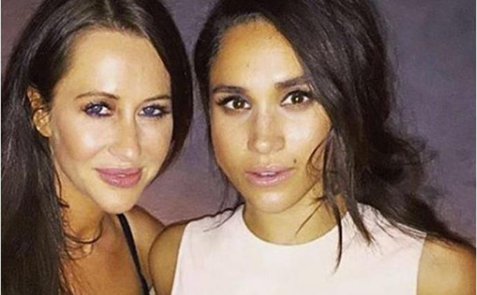 Is this the end of Meghan Markle's friendship with Jessica Mulroney? Inside the Canadian stylist's fall from grace