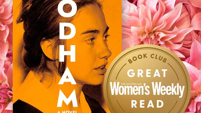 The Australian Women's Weekly Book Club picks for July