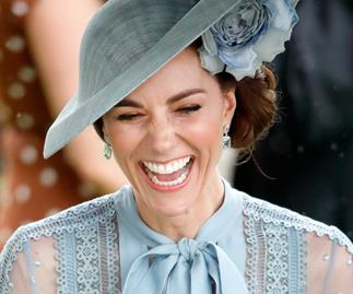 Nope, Duchess Catherine's most iconic outfit of all time wasn't her wedding dress