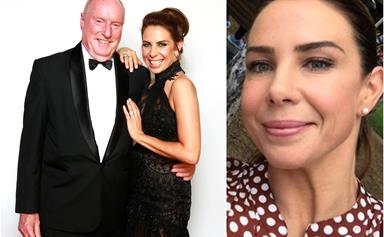 """EXCLUSIVE: """"The day I walk back onto a film set will be a very happy one"""" - Kate Ritchie reveals her hopes for the future as she reflects on her TV WEEK Logies success"""